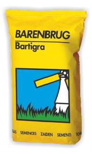BARTIGRA